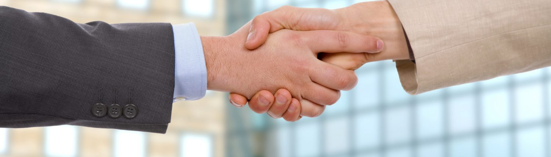 Develco - Strategiske Partnere