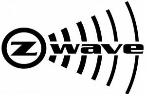 z-wave-logo-300x194