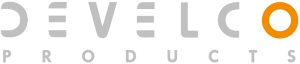 Develco logo PNG