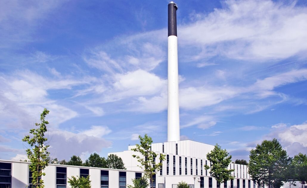 Frederiksberg Smart City