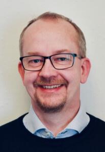 Jens Lyngaa