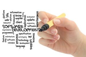 Develco Embedded Software Udvikling
