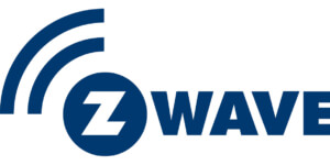 Z Wave Communication Protocol