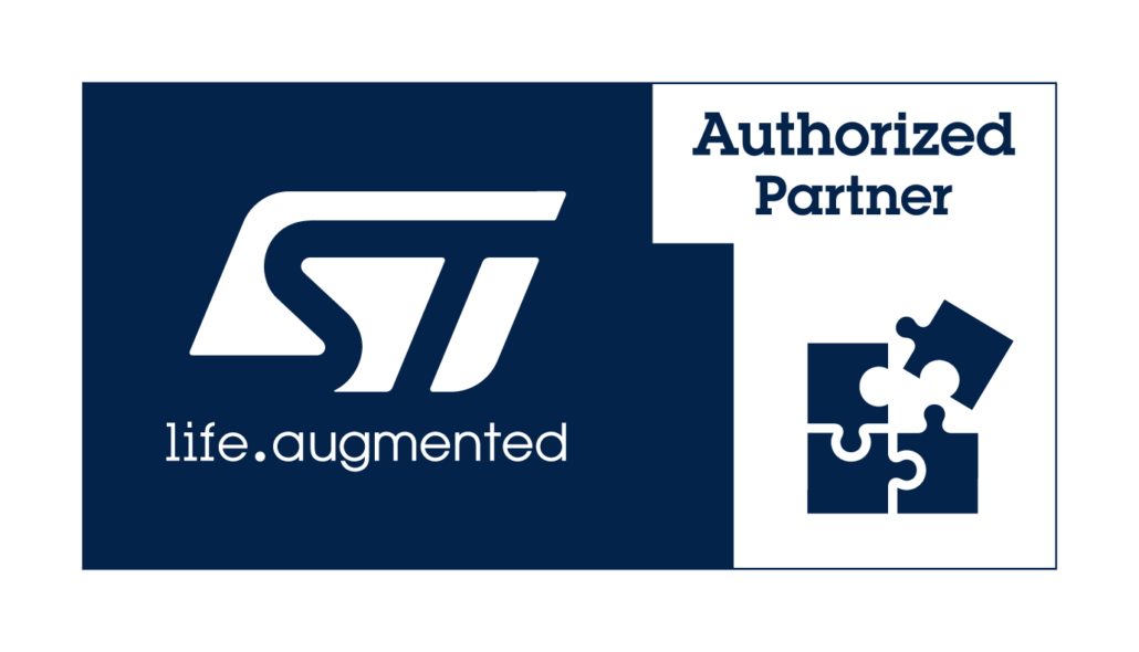 Develco Autoriseret ST Partner
